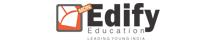 Ediy Educations